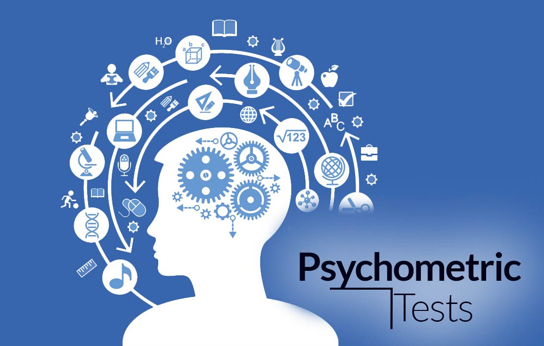 Psychometric Test